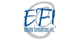 449360v2v1 Enzyme Formulations