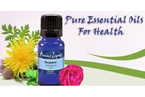 Essential Oils 300x200 Youngevity