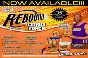 ReboundFX 300x200 Youngevity
