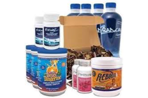 YGY Suppliments 300x200 Youngevity