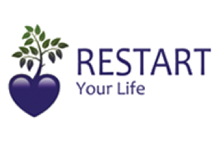 restart logo 300x200 Youngevity