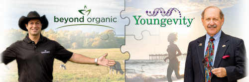 BOYmergerBanner e1425945313946 Why Do I LOVE being a part of the Beyond Organic & Youngevity family!
