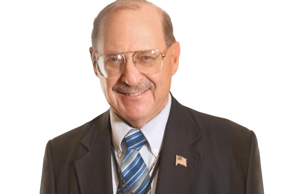 Dr. Joel Wallach Dr. Joel Wallach