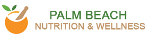Palm Beach Nutrition & Wellness